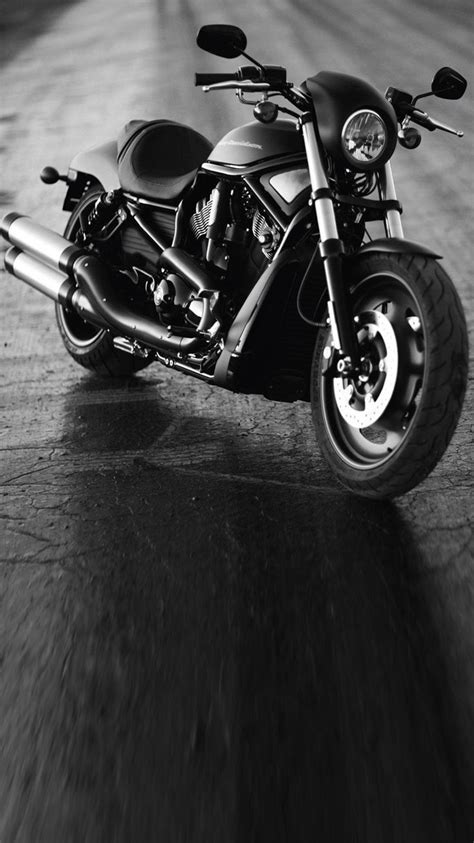 Harley Davidson Rod 4k Wallpapers by Harley Davidson Rod Wallpapers Wallpaper Cave