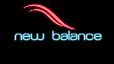 logo video: New Balance Campaign_FullSail University - YouTube