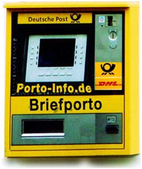 Deutsche Post Briefporto поиск по картинкам Red