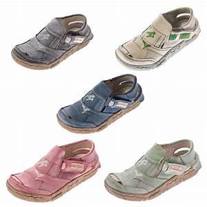 1d31145d57ca64 tma damen sandaletten leder schuhe comfort sandalen echtleder tma 7668  halbschuhe gr 36 42