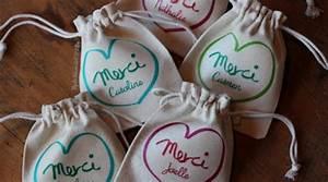 Petit Cadeau à Faire En Couture : petit cadeau a faire soi meme pour noel zv52 jornalagora ~ Melissatoandfro.com Idées de Décoration