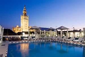 quelques liens utiles With hotel seville centre ville avec piscine
