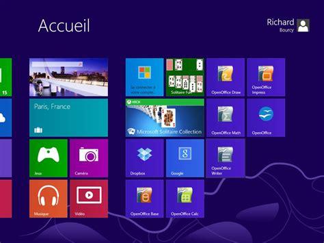mode bureau windows 8 module 3 bureautique word 2010 writer 3 et 4 bases