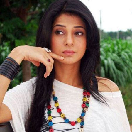 actress jennifer winget husband jennifer winget bio fact age net worth affair boyfriend