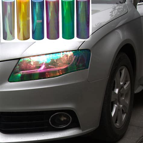 compare prices on colored headlights shopping buy