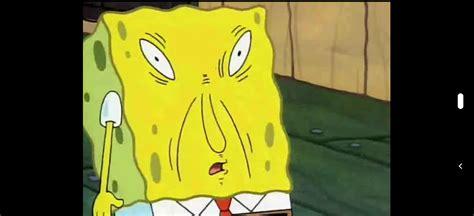 12 Spongebob Memes 10 Hours Factory Memes