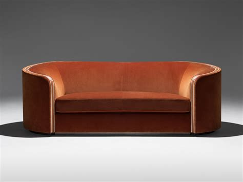 canapé linea sofa tristan auer maison objet 2017 designer of the year
