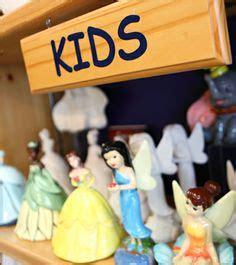 color me mine pleasanton kid s items on penguin nursery pigs and