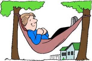 Resting Sleeping Clip Art Free