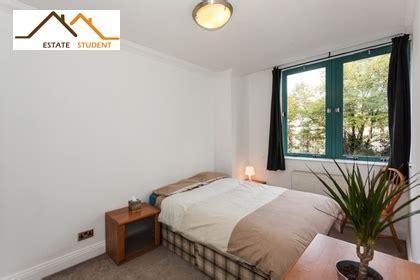 location chambre londres pas cher location appartement londres agence estate