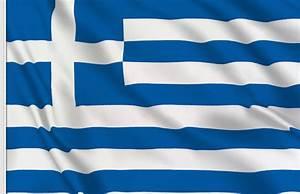 greece flag to buy flagsonline it