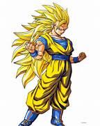 Dragon Ball Z Super Saiyan 3 Trunks Meinafrikanischemangotabletten