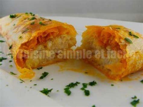 cuisine simple et facile recettes de soles de cuisine simple et facile