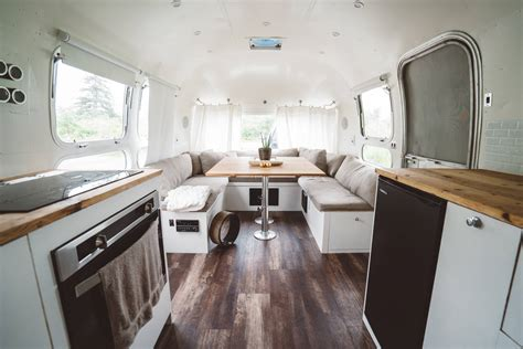 airstream restoration cost hopscotch