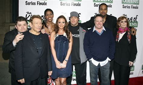 How Does King Of Queens End? Find Out What Happens In The