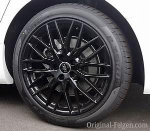 Audi A6 Felgen : audi vw original felge 4g9 601 025 r 10 y speichen ~ Jslefanu.com Haus und Dekorationen