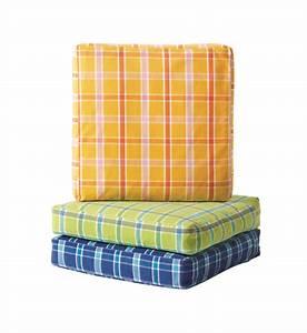 Ikea Kissenbezüge 50x50 : affordable dcoration coussin de sol x ikea paris coussin de sol coussin de bureau adtyco with ~ Orissabook.com Haus und Dekorationen