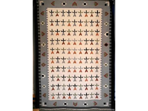 tappeti moderni outlet tappeto moderno rettangolare in cm 180x250 di