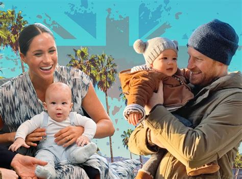 ♥ prince harry & meghan markle ♥ we support the royal family 100% & will be by their. Inside the World Meghan Markle & Prince Harry Have Created ...
