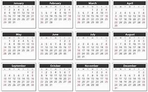 Mondphase Berechnen : kalenderwoche umrechner ~ Themetempest.com Abrechnung