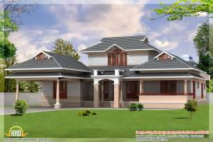 country farmhouse plans kerala style house painting home style ideas