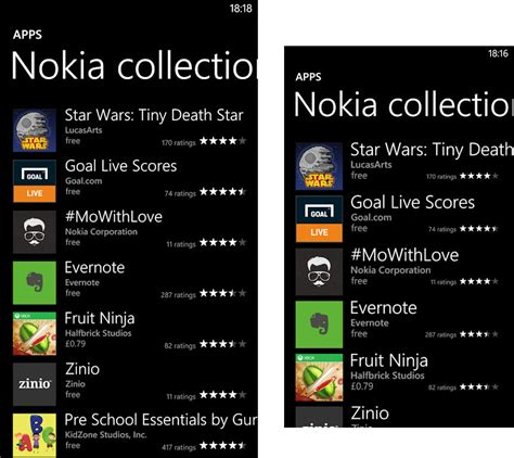 nokia lumia 1520 review all about windows phone