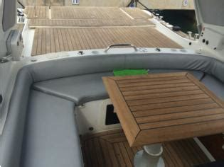 Inflatable Boats For Sale Second Hand by Inflatable Boats On Sale In Majorca Inautia