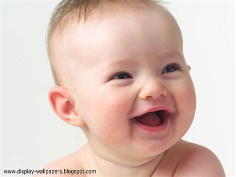 Animated Babies Wallpapers Free - new charming babies wallpapers free