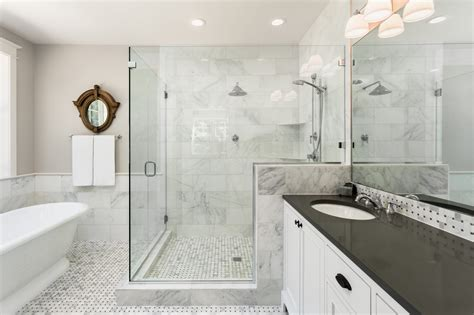 Bathroom Shower Tile Design by 40 Free Shower Tile Ideas Tips For Choosing Tile Why Tile