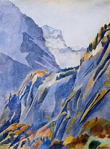 weber smokey mountain hinta somrest tyyny hinta
