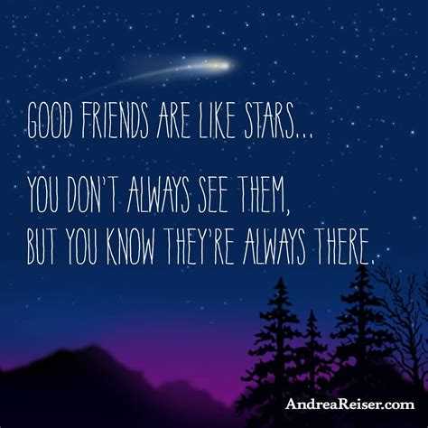 30 Short Friendship Quotes About Importance Of Friends In ...