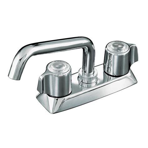 home depot utility sink faucet vessel sink faucets bathroom sink faucets bathroom