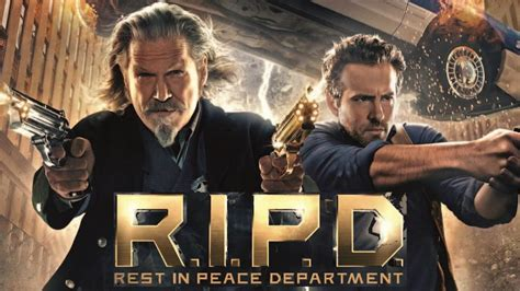 ripd   full   moviestv