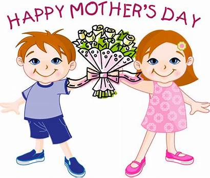Mother Mothers Gifts Gift Happy Giving Children