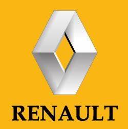 Logo Renault 2017 : 7 985 766 60 49 ~ Medecine-chirurgie-esthetiques.com Avis de Voitures
