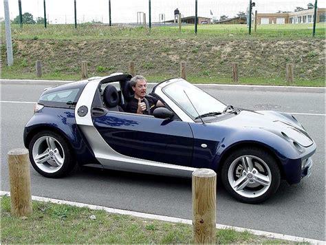 smart roadster coupe smart roadster coupe term tests car reviews evo