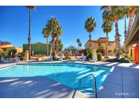Tucson Appartments by Pantano Crossing Apartments Tucson Az Walk Score