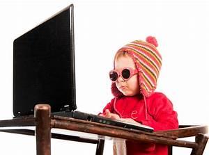 Online Check Writing Service need help writing case study iowa university creative writing program creative writing vampires