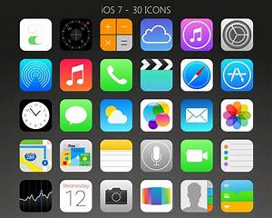 App icon- hit or miss! | ITS- COMSATS