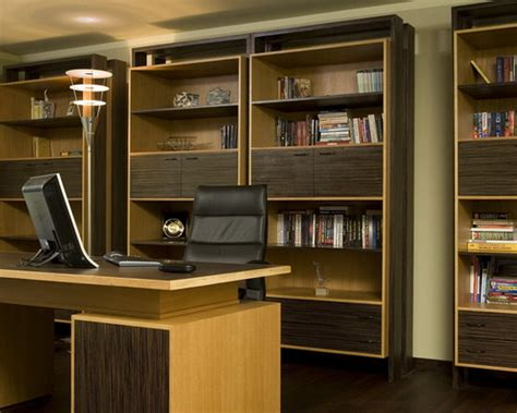 home office cabinet design ideas great office design office cabinet design home design