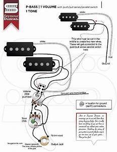 Ibanez Bass Guitar Wiring Diagram Luxury Fender Precision Bass Wiring Schematic Ewiring Awesome