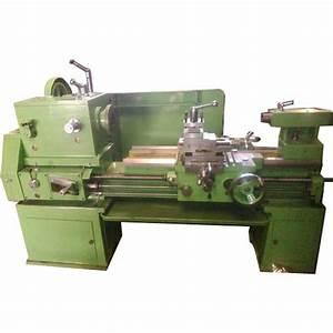 Automatic Manual Lathe Machine  Vertical Lathe  0