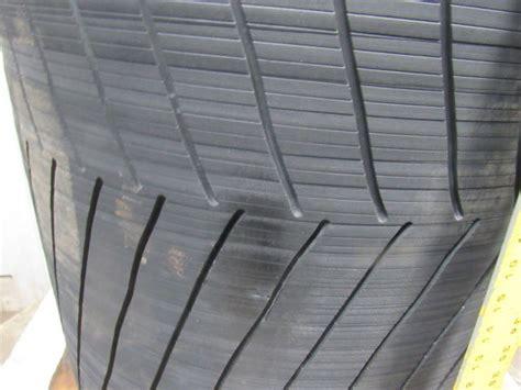 steel conveyor crowned pulley drum roller dx