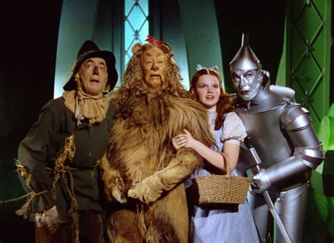 Enjoy Playing The Wizard Of Oz Reference Game  Vulture. Baby Monitor For Two Rooms. Dining Room Chandeliers Home Depot. Decorative Plates For Wall. Study Interior Decorating. Mud Room Lockers. Bobs Dining Room Sets. Large Decorative Clock. Brown Bathroom Decorating Ideas