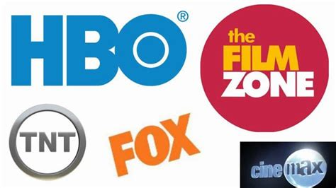 fans tv en vivo mira tv en alta calidad por internet en vivo mas de 2000