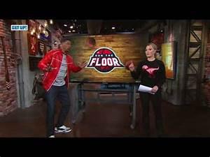 Jalen Rose breaks down film from the weekend of NBA ...