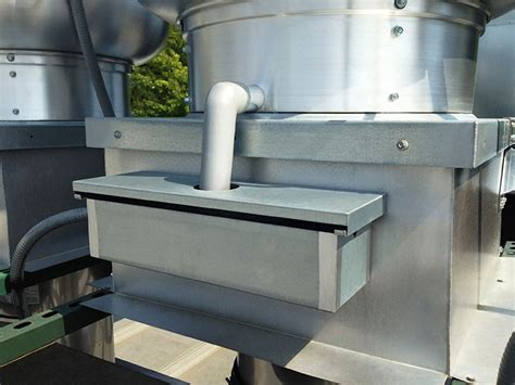 exhaust fan grease catcher foodservice blog