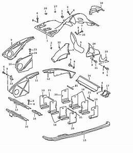 Buick Skylark Wiring Diagram Information
