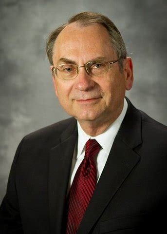lawyer michael whitehead lees summit mo attorney avvo