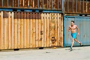 Kalorienbedarf Mann Berechnen : 6 bungen f r mehr bauchmuskeln migros impuls ~ Themetempest.com Abrechnung